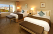 Central Park Hotel | Park Lane Hotel | NY Accommodations