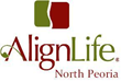 AlignLife of North Peoria is Hosting a Coat Drive During the Month of...