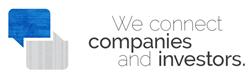 Boston Investment Group