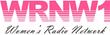 Women's Radio Network to Extend the WRNW1 Family