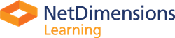NetDimensions Learning