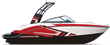 Vortex Jet Boats to be Displayed By Pier 33 at Michiana Boat Show This Week