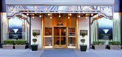 Park Lane Hotel, Central Park Hotel, NYC Accommodations