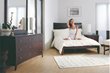 New Performance Mattresses Made In San Francisco Shown To Improve...
