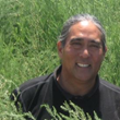 USDA Under Secretary, former CA Agriculture Director to Address 2nd...