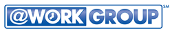 AtWork Group @work group Staffing Franchise staffing agency Knoxville Ashburn Virginia Sonja Robinson Jason Leverant