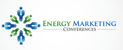 Energy Marketing Conferences Announces Nominees of 2015 REP of the...