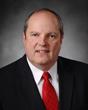 Robert A. Clark, Ph.D., President of Husson University