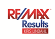 Minnesota Realtor Kris Lindahl Moves Business to RE/MAX Results