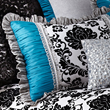 Rogue Designs Diva Bedding