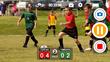 HD Video, Live Scoreboard, Pause/Resume & More
