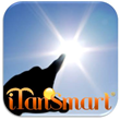 iTanSmart® Suntan App by UV Technologies, LLC Gets a 'Big Thumbs...