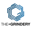 The Grindery Kicks-Off Fundraising Campaign for New Facility