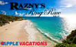 Razny Jewelers Reveals the Prizes for their 3rd Annual Razny Ring Race