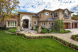 RVM Construction, an Orange County, CA Custom Home Builder, Hires...