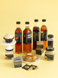 Tonewood Maple Artisan Maple Products Win Sofi Gold Award for Best Product Line