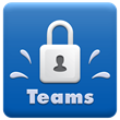 SplashID Safe Teams Edition Updated to Give Businesses More Options for Securing Passwords