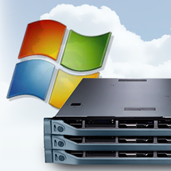 Top 3 Windows Web Hosting