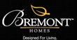 Bremont Homes, Toronto's Finest Home Builder, Announces New...