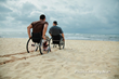 Photographers with a Game Changing View of Disability Join Forces with PhotoAbility.net