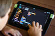 Tynker Now Enables Kids to Build Customized Apps Directly on the iPad...