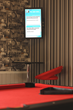 A Welcome Break for Amscreen: Digital Signage for Internal...