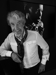 Dominique Jaussein Photographer