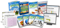hypothyroidism revolution program