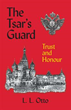 Imperial Russia Comes to Life in New Historical Novel