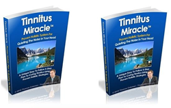 tinnitus miracle book