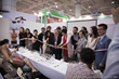 Vinitaly Area Takes Centre Stage at the International Dalian Wine and Dine Festival