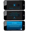 30 Seconds Change charity app