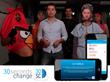 30 Seconds Change on Indiegogo