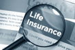 Find Term Life Insurance Quotes No Medical Exam Required Online