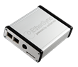 Cambrionix launches a new product range, EtherSync™
