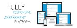 Chally Responsive Mobile Platform