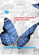 Semiconductor Industry in India to Reach $52.8 Billion by 2020, Reveals New Market Research Report by NOVONOUS