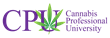 Cannabis Professional University Announces North Carolina...