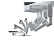 CarePoint Health is First in New Jersey to Receive Newest Surgical Robot Platform