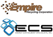 Empire Recycling Corporation Continues its Environmental Commitment by Enrolling in Energy Curtailment Specialists' Demand Response Program