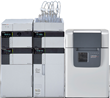 Shimadzu's New UF-Amino Station Provides High-Speed, Multi-Component Analysis of Amino Acids in Food & Beverage and Pharmaceutical Testing