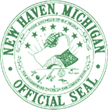 Village of New Haven Joins Michigan Inter-governmental Trade Network (MITN)