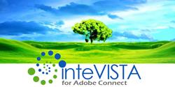 inteVISTA