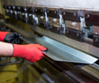 Fabrication Shops Choose MTI Systems' Costimator® Cost...