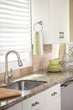 New Moen® Accessories Help Answer the Age-Old Question: Where Do...