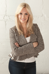 Holly CaSaroll