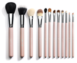 Sedona Lace Releases Modified 12-Piece Makeup Brush Set Offering...
