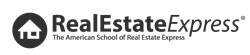 Logo, Real Estate, Education