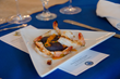 Savor the Past While Helping Sustain the Future of Fish at the Next South Carolina Aquarium Sustainable Seafood Dinner