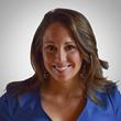 Lisa Zwikl Joins MI Digital as Senior Account Strategist